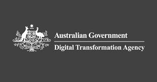 Australian Government Digital Transformation Agency
